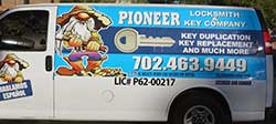 link to Mobile Locksmith